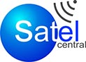 logo-satel-copia