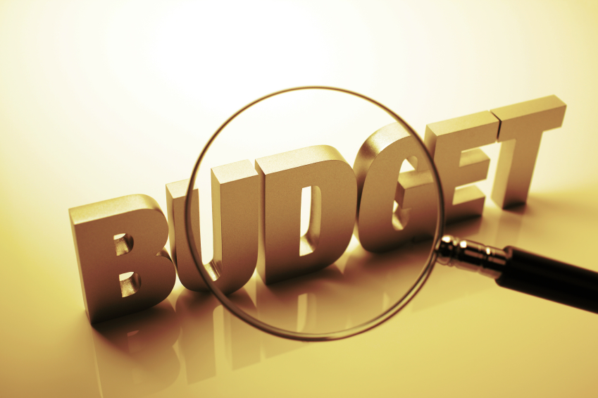 istock_budget-magnifysmall1